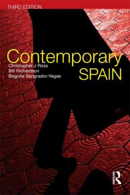 Contemporary Spain