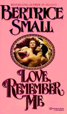 Love, Remember Me