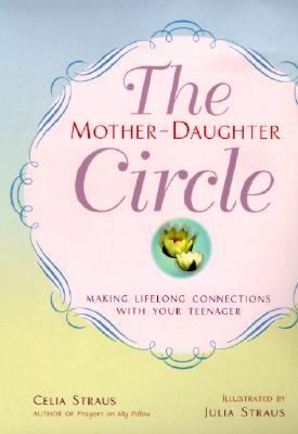 Mother daughter circle making lifelong connections with for Mother daughter house for rent
