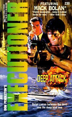Deep Attack