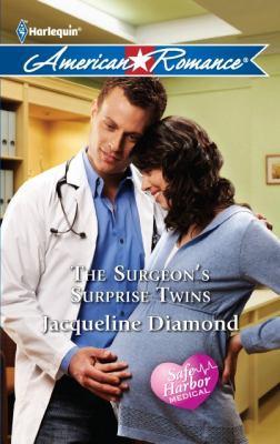 Surgeon's Surprise Twins