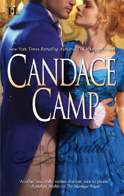 Lady of Secrets A Scandalous Lady-the Gentleman's Demand