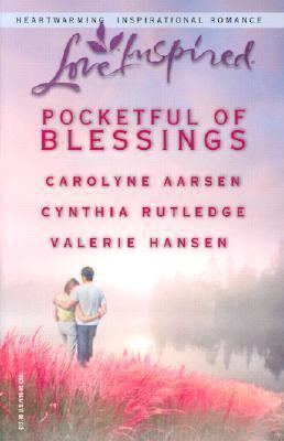 Pocketful of Blessings