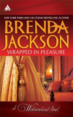 Wrapped in Pleasure: Delaney's Desert Sheikh\Seduced by a Stranger (Arabesque)