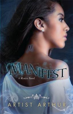 Manifest (Kimani Tru)