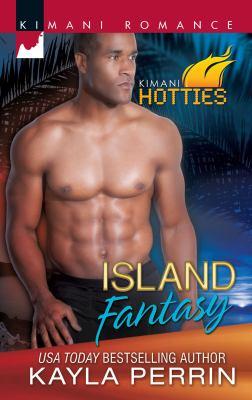 Island Fantasy (Kimani Romance)
