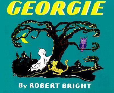 Georgie - Robert Bright