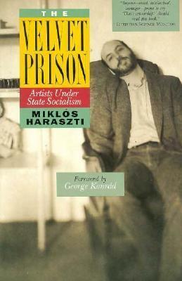 Velvet Prison
