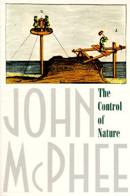 Control of Nature