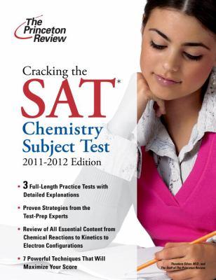 princeton review cracking the sat pdf