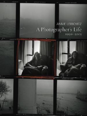 Photographer's Life, 1990-2005