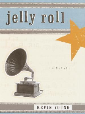 Jelly Roll (A Blues)
