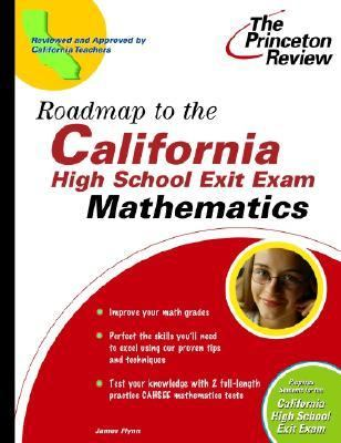 california high school exit exam essay California exit exams litigation - essay example not dowloaded yet extract of sample california exit the california high school exit exam is one of many state.