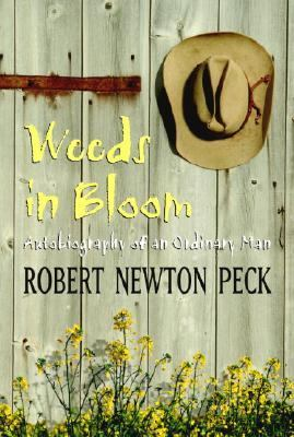Weeds In Bloom Autobiography of an Ordinary Man