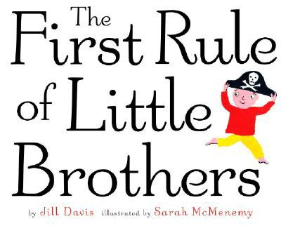 First Rule of Little Brothers