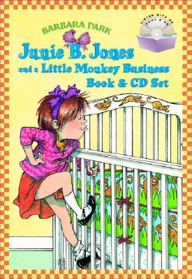 Junie B Jones 1-28!! The complete series!! Free Shipping!! Barbara Park Books!