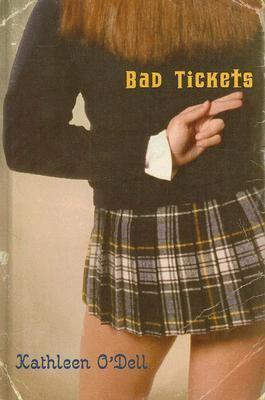 Bad Tickets