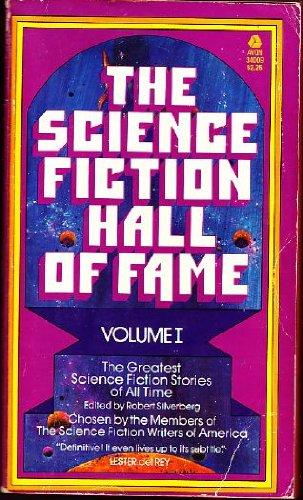 10 Famous Science Fiction Authors You Must Be Reading