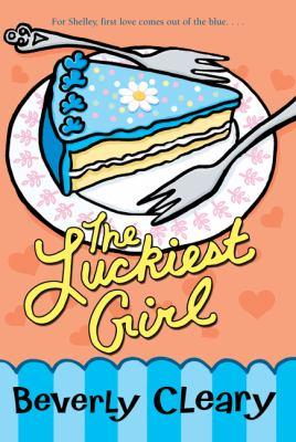 Luckiest Girl
