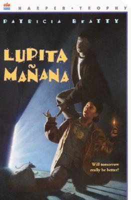 Lupita Manana