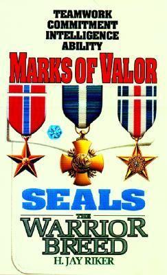 Marks of Valor