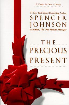 Precious Present