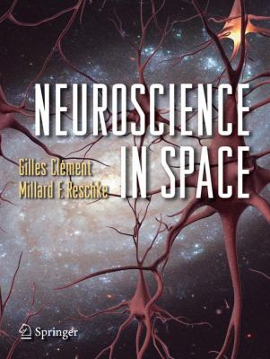 Neuroscience in Space