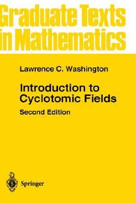 Introduction to Cyclotomic Fields