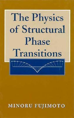Physics of Structural Phase Transitions