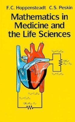 Mathematics in Medicine+life Sciences