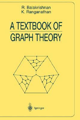 Textbook of Graph Theory