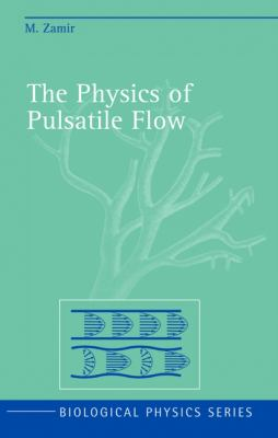 Physics of Pulsatile Flow