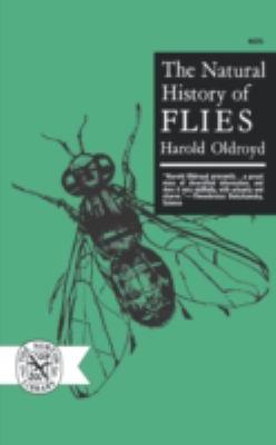 Natural History of Flies
