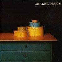 SHAKER DESIGN
