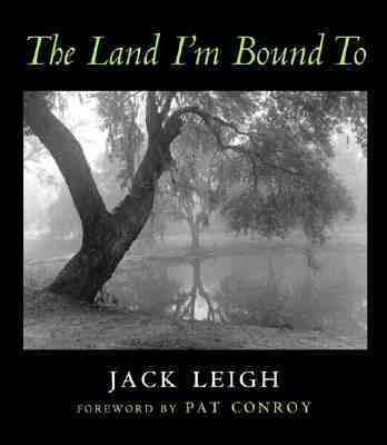 Land I'm Bound to