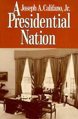 Presidential Nation