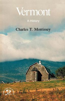 Vermont: Bicentennial and History Guide