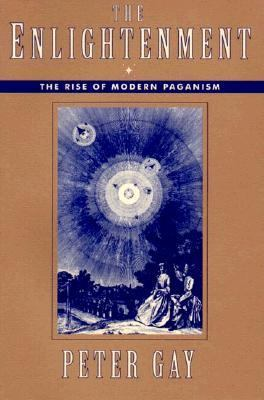 Enlightenment The Rise of Modern Paganism