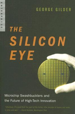 Silicon Eye