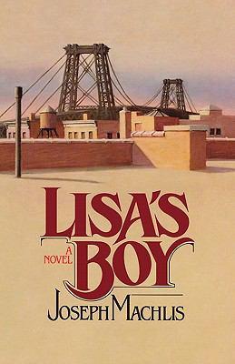 Lisa's Boy