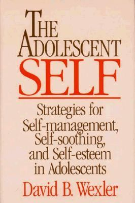 self esteem and impression management The looking glass self: the impact of explicit self-awareness on  of explicit self-awareness on self-esteem  impression management is an active self.