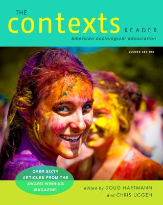 The Contexts Reader (Second Edition)