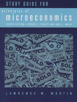principles of microeconomics 4th edition pdf