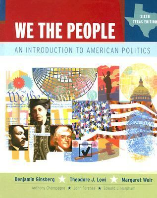 introduction to american politics Start studying intro to american politics midterm learn vocabulary, terms, and more with flashcards, games, and other study tools.