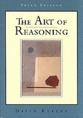 The Art of Reasoning (Third Edition)