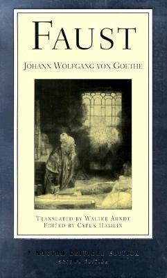 Faust A Tragedy  Interpretive Notes, Contexts, Modern Criticism