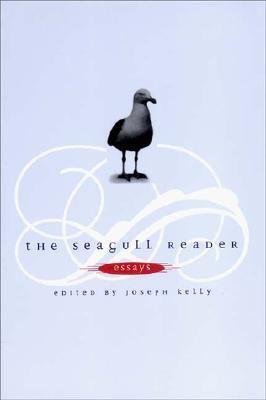 Seagull Reader