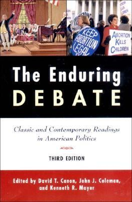 the canon debate (lee martin mcdonald, james a sanders, editors: the canon debate john  barton, marcion revisited, p 344, 2002) marcion, we may conclude, was  important.