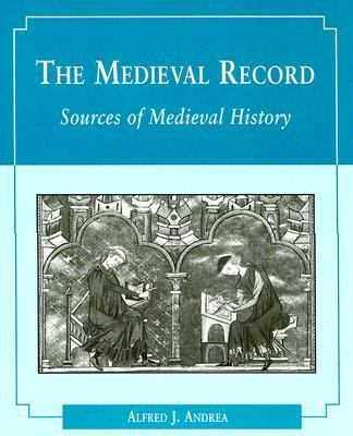 Medieval Record