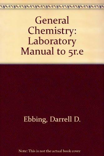 Fennema S Food Chemistry Th Edition